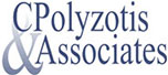 Just another C Polyzotis & Associates Sites site